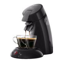 Koffiezetapparaat SENSEO HD6554/61