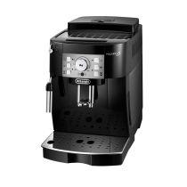 Espressomachine DELONGHI ECAM 22.113.B Compact