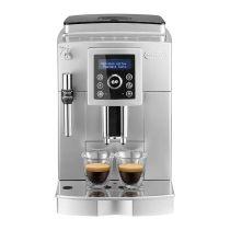 Espressomachine DELONGHI ECAM 23.420SB