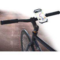 Support TNB fiets/step