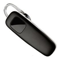 Bluetooth Oortjes PLANTRONICS M70