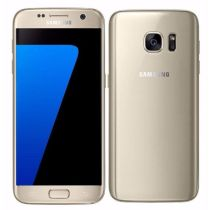 Smartphone SAMSUNG GALAXY S7 32 GB GOUD Refurbished A+ grade