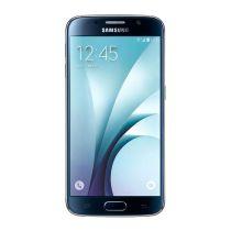 SMARTPHONE SAMSUNG S6 32 GB Zwart refurbished A+ Grade