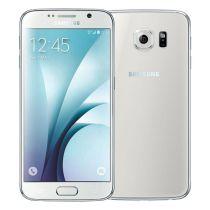 SMARTPHONE SAMSUNG S6 32 GB Goud refurbished A+ Grade