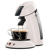 Koffiezetapparaat SENSEO HD7806/41 beige