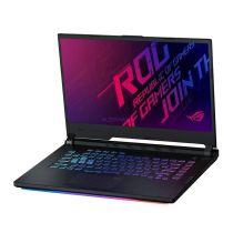 "Laptop 15,6"" ASUS ROG STRIX GL531GT-BQ191T"