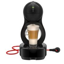 Espressomachine KRUPS Dolce Gusto Lumio KP1308