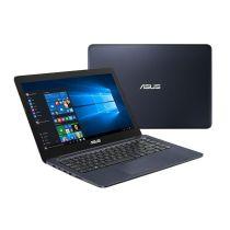 "Laptop 14"" ASUS F402YA-GA136TS-BE"