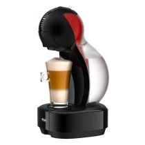 Espressomachine DELONGHI EDG355B1 STELIA