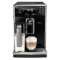 Espressomachine SAECO SM5470/10