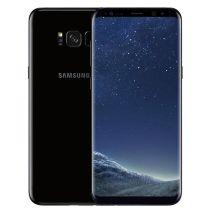 SMARTPHONE GALAXY S8 64GB ZWART
