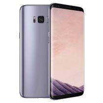 SMARTPHONE GALAXY S8 64GB ORCHIDEE