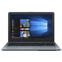 """Laptop 15,6"""" ASUS X540UA-GO3312T"""