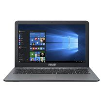 "Laptop 15,6"" ASUS Vivobook R540UA-GQ3318T"
