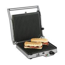 Grill-Panini-BBQ FRITEL GR2275 2000W