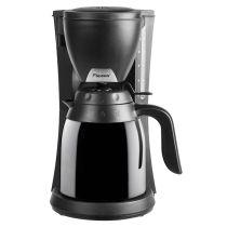 Koffiezetapparaat filter BESTRON ACM730T