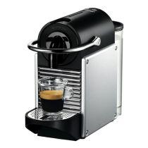 Espressomachine DELONGHI PIXIE EN124S