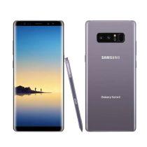 SMARTPHONE SAMSUNG GALAXY NOTE8 64 GB PAARS REFURBISHED A+ GRADE