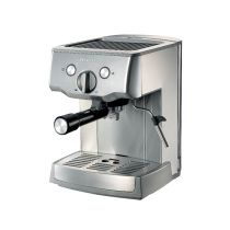Espressomachine Pomp ARIETE 1324 INOX 1000W