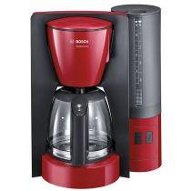 Koffiezetapparaat BOSCH TKA6A044 RED