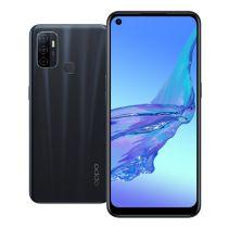 SMARTPHONE OPPO A53 64GB ZWART