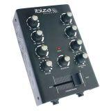 Mengtafel IBIZA MIX500