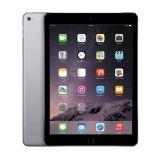 APPLE iPad AIR 32 go 4G noir reconditionné grade A+
