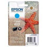 Cartridge EPSON T03U2 Etoile Cyan