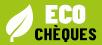 ecocheque