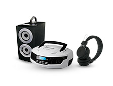 Arrivages Audio / Hifi