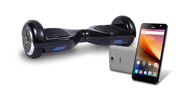 Arrivages Smartphone & mobilité