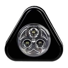 VERLICHTING - ELEKTRICITEIT - Electro Dépôt