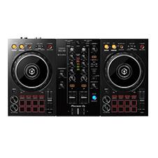DJ MATERIAAL - PARTY - Electro Dépôt