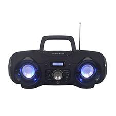 RADIO - Electro Dépôt