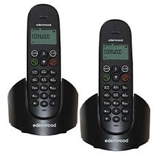TELEFOON THUIS - Electro Dépôt