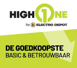 HighOne