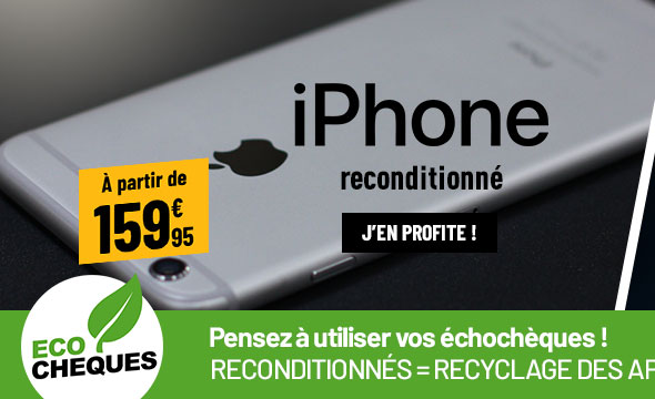 phone-madeinfrance