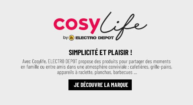 Cosylife