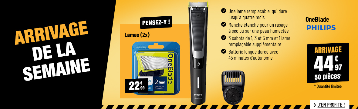 tondeuse-barbe-philips-qp6510-20one-blade-pro.html