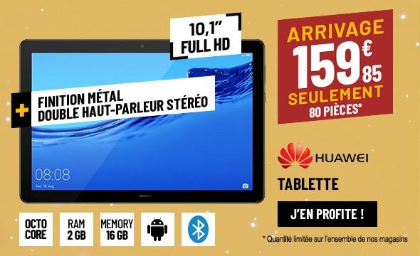 tablette-huawei-t5-16gb-noir.html